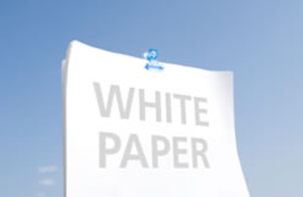 5.3 white papers graphic Picture Box