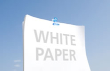 5.3 white papers graphic - Anonymous