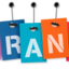 528f30573987d1 - Professional Brand Designers Derry