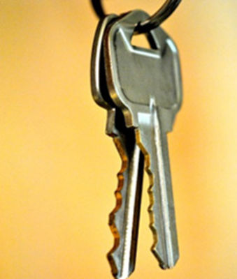 Locksmith Carlton TopLock Emergency Locksmith Melbourne