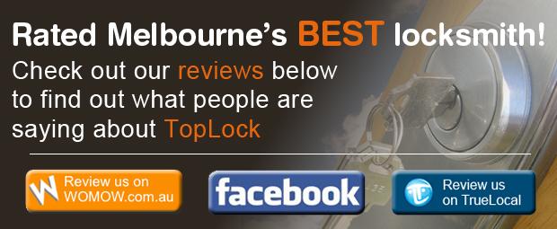 161575647.mkAp1Lsx.review banner3 Toplock Locksmiths