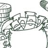 pharmacy affiliate program - Picture Box