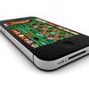 mobile casinos - TopMobileCasino.co