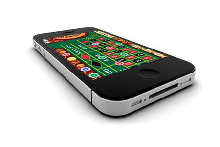 mobile casinos TopMobileCasino.co.uk