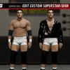 Screenshot-Original (1) - WWE 2K16 Caw