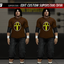 Screenshot-Original (2) - WWE 2K16 Caw