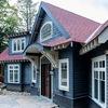 1 - Woodcastle Homes Ltd