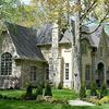 2 - Woodcastle Homes Ltd