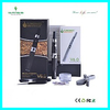 vapormax6 1 - Picture Box