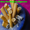 Quit Smoking by Hypnosis - DR
