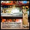 night club sf - Matrix Fillmore