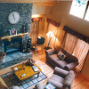 modular homes in asheville nc - Picture Box