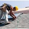 roof repair - Picture Box