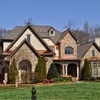 roof repair charlotte nc - Picture Box