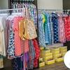 boutique dresses beaumont - Picture Box