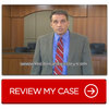 accident injury lawyer - McDonald Worley Attorneys a...