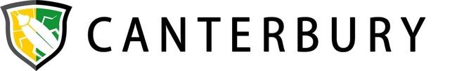 Logo Local Pest Control Canterbury