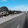 Bus - Cars