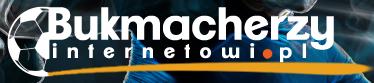 Logo Picture Box