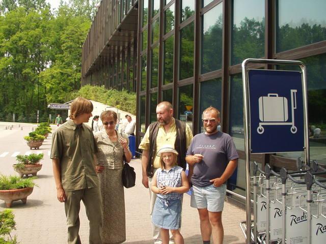 Wycieczka na Manhattan 086 2003