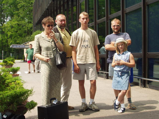 Wycieczka na Manhattan 087 2003