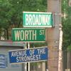Wycieczka na Manhattan 134 - 2003