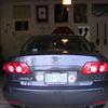 DSCN2164 - 2003
