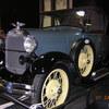 DSCN2168 - 2003