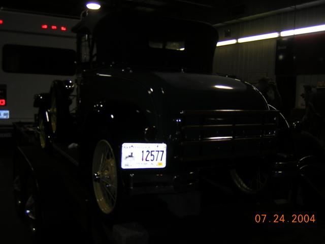 DSCN2169 2003