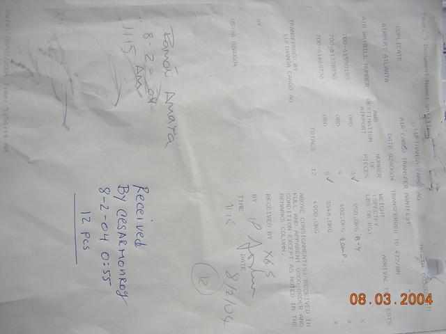 DSCN2176 2003