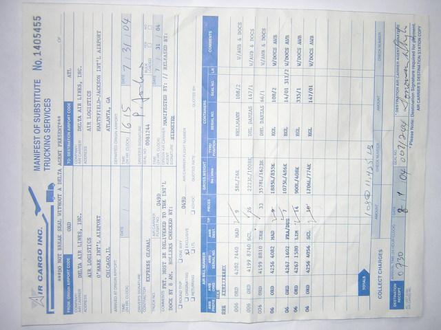 DSCN2189 2003