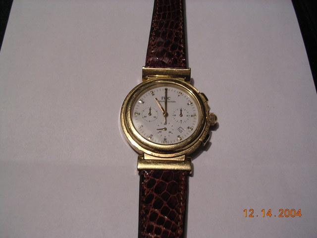 DSCN2464 2003