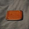 DSC 0122 - Wallet
