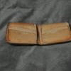 DSC 0124 - Wallet