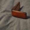 DSC 0126 - Wallet