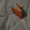 DSC 0128 - Wallet