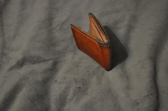 DSC 0128 Wallet