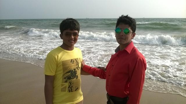 WP 20141125 15 41 18 Pro sanwal67