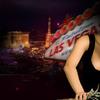 125177309 - Casino Vegas