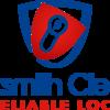 Best Locksmith in Clearwater - Pro Locksmith Clearwater