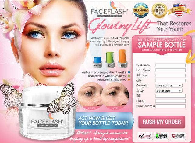 Buy-Face-Flash-Cream  http://www.revommerce.com/face-flash-cream/