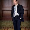 disrcrimination attorneys - Richard Celler Legal, P.A