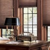 window treatments nyc - Amerishades