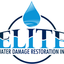basement water removal - Elite Water Damage and Restoration inc.