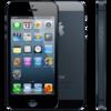 IPhone 5 - Rental $15 Per Week - Dyal Rental