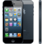 IPhone 5 - Rental $15 Per Week - Dyal Rental