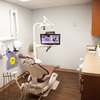 park slope pediatric dentist - Noble Dental Care