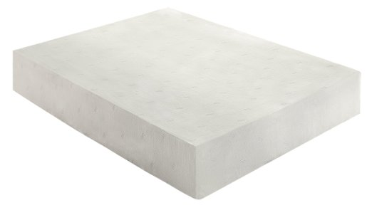 811RlypJxCL. SX522  Queen Size Memory Foam Mattress