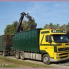 BL-ZG-67 -BorderMaker - Hout Transport