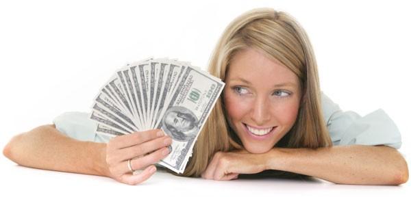 10-Genuine-Ways-To-Make-Money-Online Picture Box